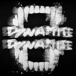 Dynamite Dynamite