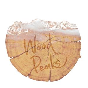 WOOD PEAKS