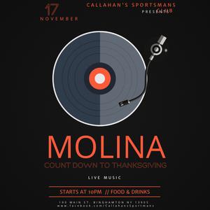Molina