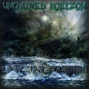Unchained Horizon