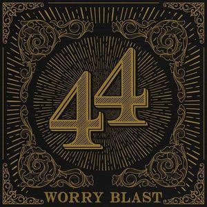 Worry Blast