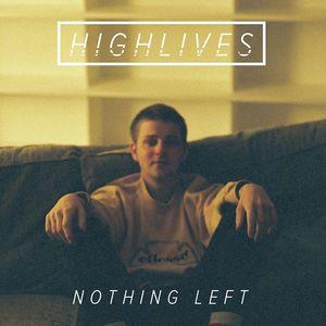 Highlives