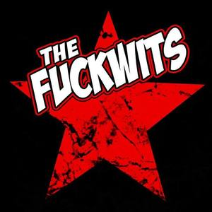 The Fuckwits