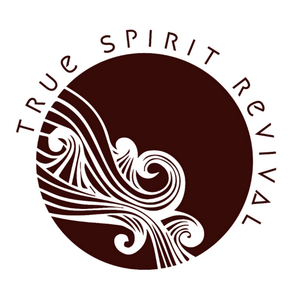 True Spirit Revival