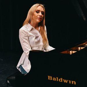 Alyssa Lazar Music