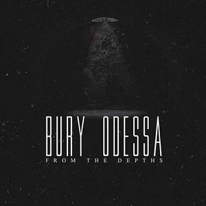 Bury Odessa