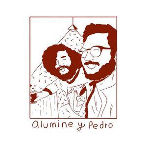 alumine
