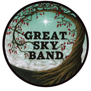 Great Sky Band