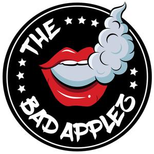 The Bad Applez