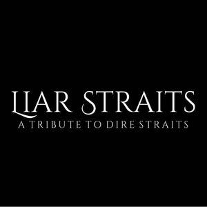 Liar Straits