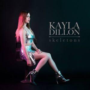 Kayla Dillon