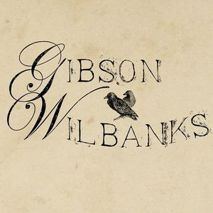Gibson Wilbanks
