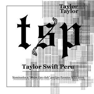 Taylor Swift Peru