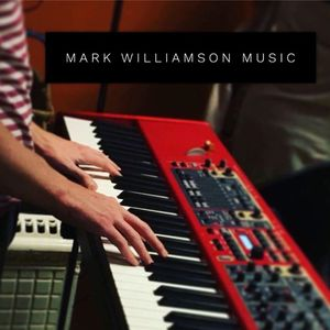Mark Williamson Music
