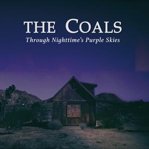 the Coals