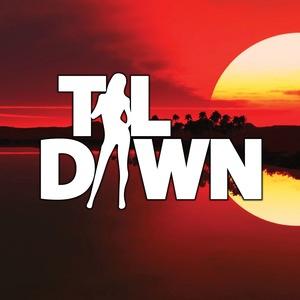 Til Dawn