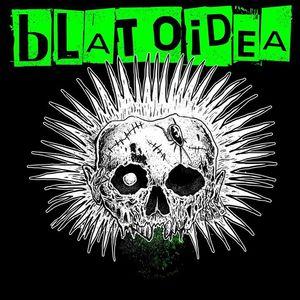 BLATOIDEA PUNX