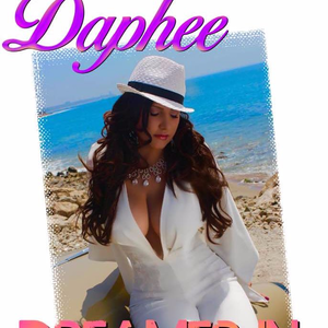 Daphee
