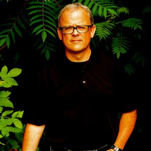 Jeff Arrandale Music Ministry