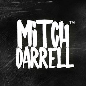 Mitch Darrell