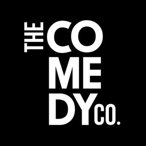 The Comedy Co.