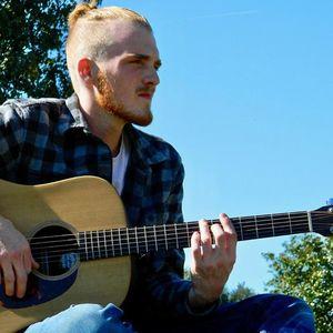 Cody Braxton