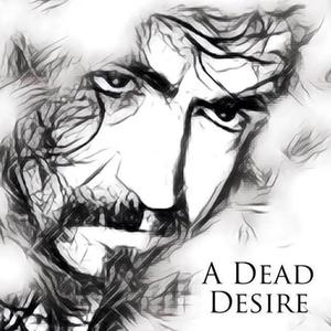 A Dead Desire