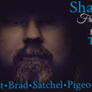 Shawn Scheller