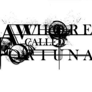 A Whore Called Fortuna