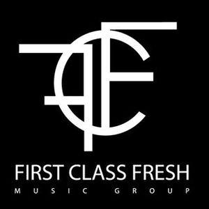 First Class Fresh