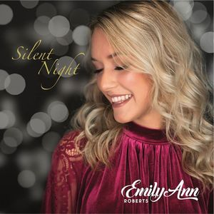Emily Ann Roberts