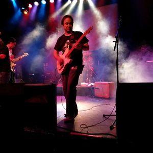 Todd Lemoine Music