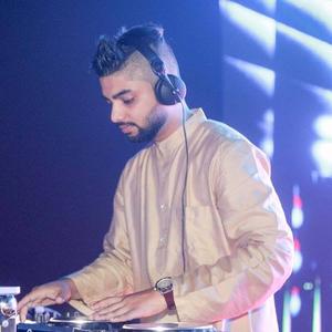 DJ Jaleo