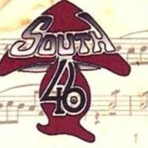 South 46 Band
