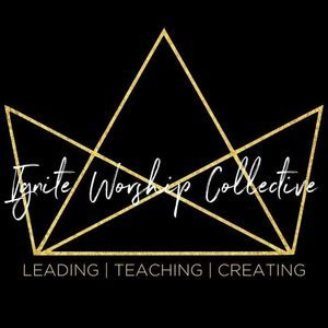 Ignite Worship Collective