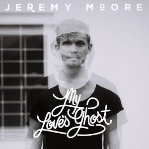 Jeremy Moore