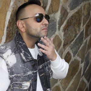 RomeoRiaz