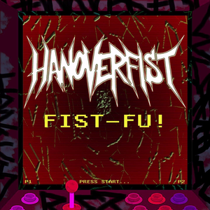 Hanoverfist