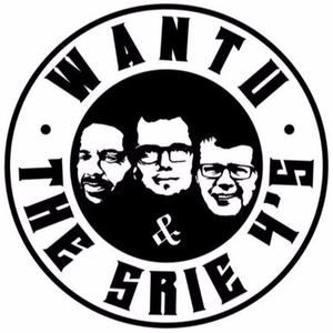 Wantu & The srie 4's