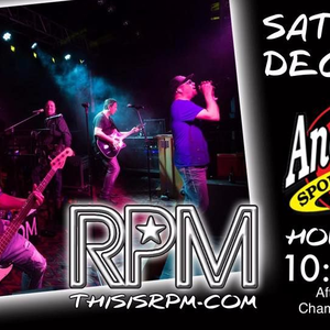 RPM (Official)