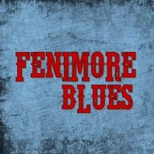 Fenimore Blues