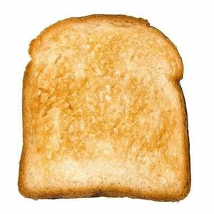 Mad Bread
