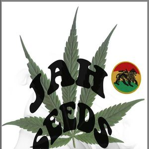 Jah Seeds