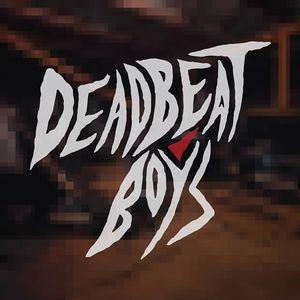 Dead Beat Boys
