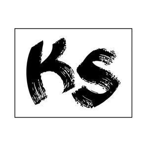 Kosmo Super