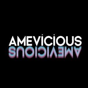 Amevicious