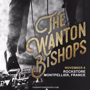 The Wanton Bishops