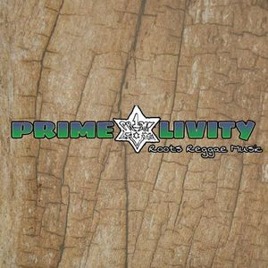 Prime Livity