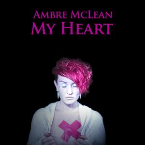 Ambre McLean