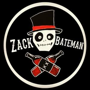Zack Bateman and…